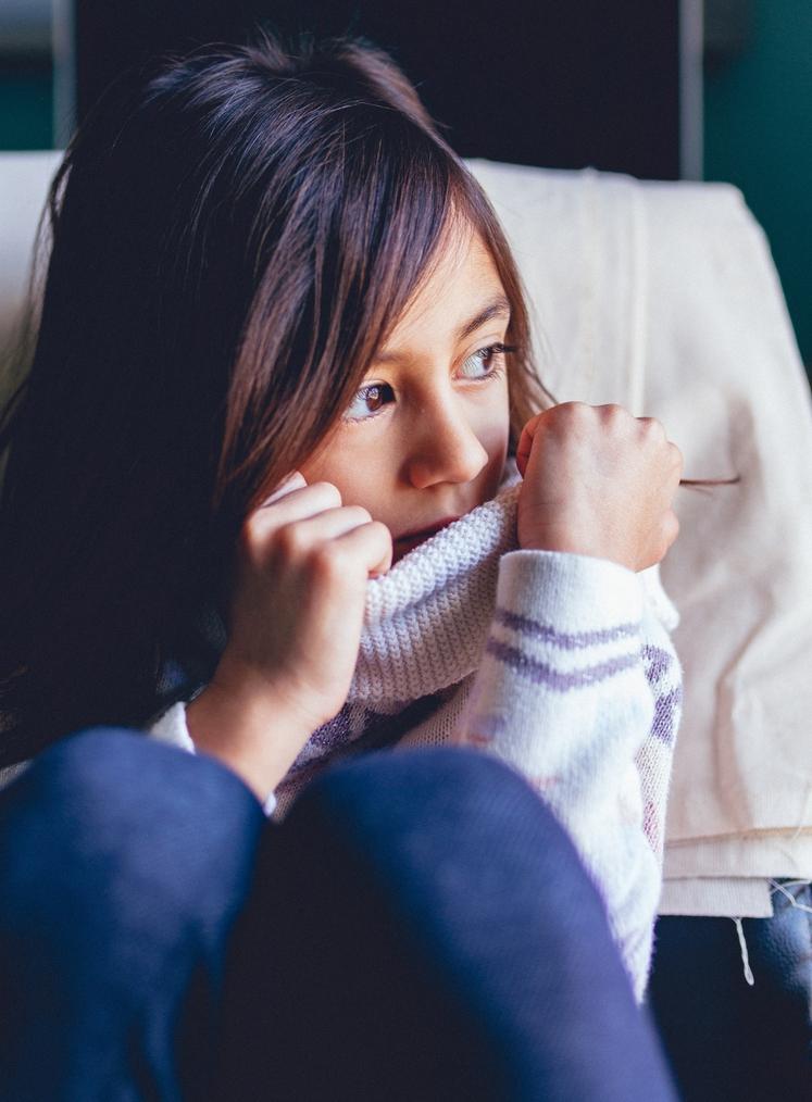 Razvrednotenje Eden ali oba starša otroke vedno znova razvzrednotita, kar spremlja tudi razdražljivost, jeza in nerealno visoka pričakovanja. Če je …