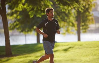 4 velike napake, ki jih pri hujšanju delajo tekači