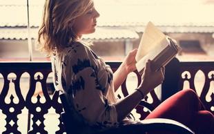 3 fantastične knjige, ki jih bomo prebrali v avgustu