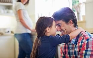 32 stvari, ki bi jih moral vsak oče narediti za hčerko