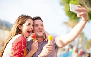 To so TOP 3 načini, kako lahko svoje goste navdušite s postrežbo sladoleda