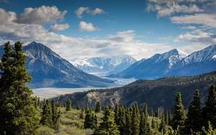 Gore letos beležijo več domačih planincev (+ glasujte za naj planinsko kočo!)