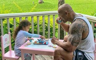 8 pomembnih lekcij, ki bi jih moral vsak oče dati svoji hčerki