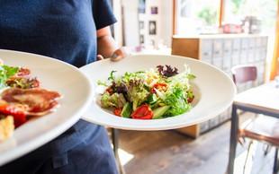 Katera dieta je boljša – nordijska ali mediteranska?