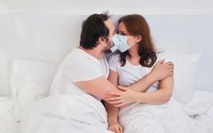 6 najbolj nenavadnih ukrepov proti širjenju koronavirusa z vseh koncev sveta