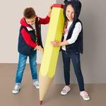 So vaši otroci pripravljeni na novo šolsko leto? (foto: Promocijski material Pepco)