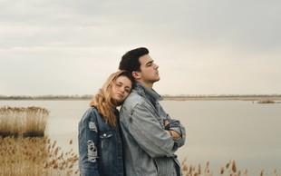 7 znakov, da vas partner potihem zlorablja