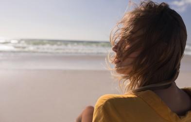 Nimate sreče v ljubezni? 5 lastnosti, ki odbijajo