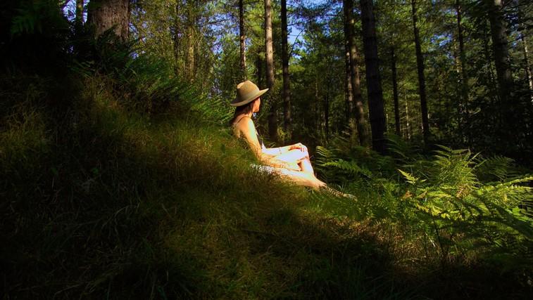 11 znanstvenih razlogov, zakaj se v naravi lahko sprostite (foto: Profimedia)