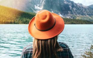 Vaših 10 lastnosti glede na astroznamenje