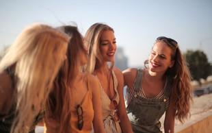 7 situacij, v katerih najbolje spoznate ljudi