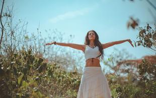 Vaše zdravje je ena izmed najpomembnejših dragocenosti, ki jo premorete