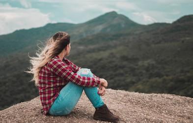 10 življenjskih lekcij, ki jih moramo pozabiti