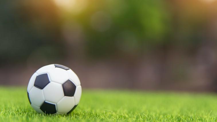 Nogometna Liga narodov od septembra ekskluzivno na Sportklubu (foto: Unsplash.com / Tevarak Phanduang)