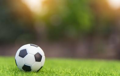Nogometna Liga narodov od septembra ekskluzivno na Sportklubu