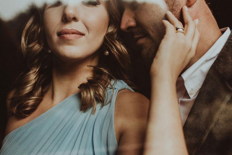 Nezvestoba se običajno začne z nezadovoljstvom v razmerju. No, včasih se zgodi zelo spontano. Katero astrološko znamenje se največkrat znajde …