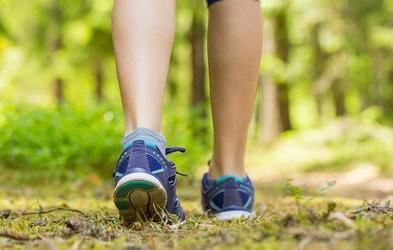 September je mesec športa: 10 odstotkov Slovencev se sploh ne giba, najbolj aktivni študenti