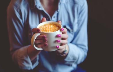 12 načinov za prebujanje brez kave