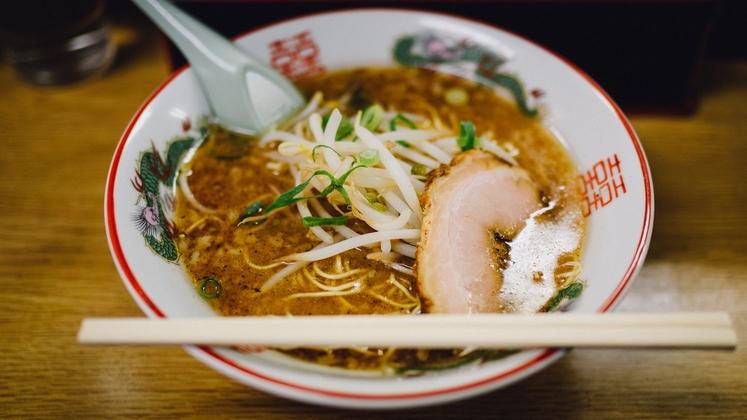 Japonci znajo skrbeti za svoje zdravje in odpornost. Meditirajo, redno telovadijo ter jedo zdravo hrano. Predstavljamo vam 6 tradicionalnih in …