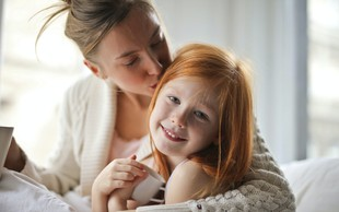 22 vprašanj za otroka (namesto 'kako je bilo v šoli')