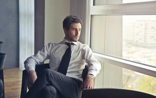 7 lastnosti zrelega moškega