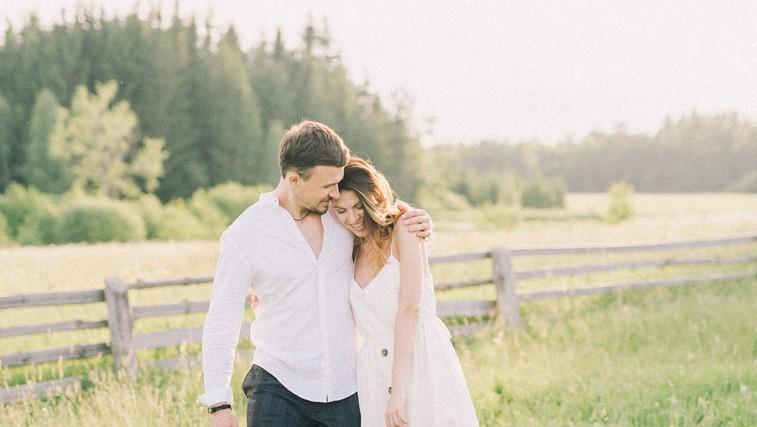 11 pravic, ki jih imate v partnerskem odnosu (foto: pexels)