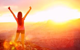Odkrivamo moč sončnega vitamina – je to tista prava obramba pred virusi?