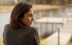 Kako reči NE na vljuden način (in zakaj morate to storiti večkrat)