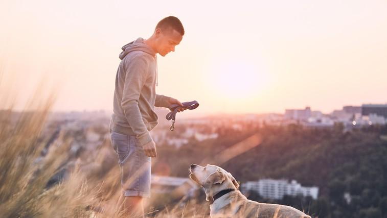 10 navad, ki jih je dobro vključiti v jutranjo rutino (še posebej, če se spopadate s tesnobo) (foto: Profimedia)