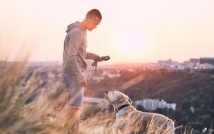 10 navad, ki jih je dobro vključiti v jutranjo rutino (še posebej, če se spopadate s tesnobo)