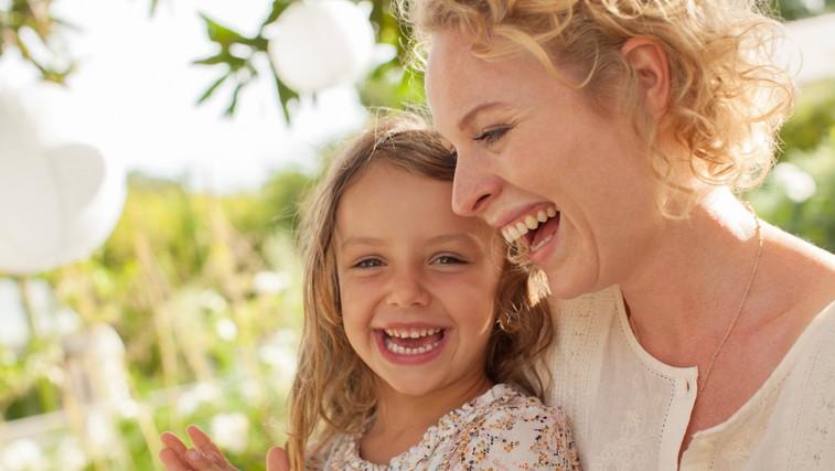 Zakaj vitaminu E pravimo eliksir mladosti? (+ razkrivamo učinkovit način, ki upočasni staranje) (foto: profimedia)