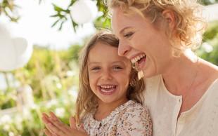 Zakaj vitaminu E pravimo eliksir mladosti? (+ razkrivamo učinkovit način, ki upočasni staranje)