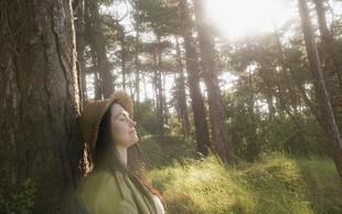 Kako se zaščititi pred negativno energijo drugih ljudi