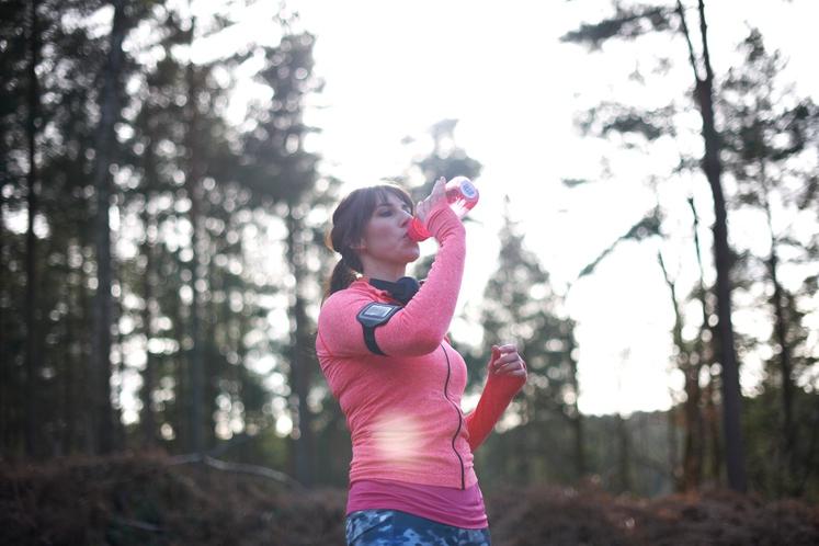 Ste pripravljeni na izziv? Splošna pravila so, da ob izzivu jejte uravnovešeno in zdravo prehrano ter redno telovadite, kot ste …
