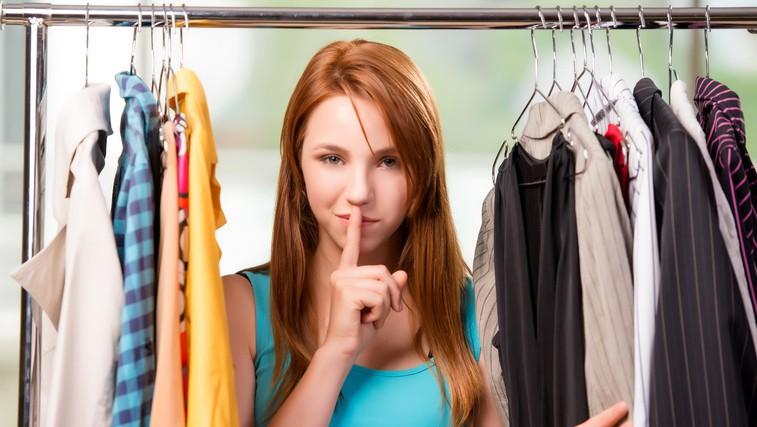 10 navad ljudi, ki živijo z obsesivno kompulzivno motnjo (foto: Profimedia)