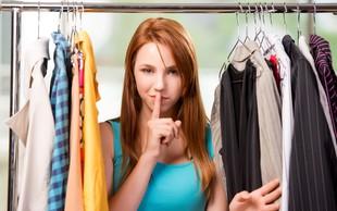 10 navad ljudi, ki živijo z obsesivno kompulzivno motnjo