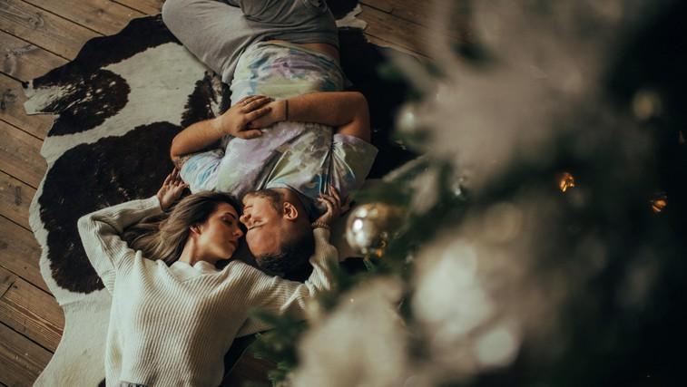 Obstaja 7 vrst ljubezni (le redki izkusijo zadnjo) (foto: profimedia)