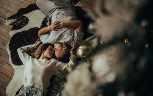 Obstaja 7 vrst ljubezni (le redki izkusijo zadnjo)