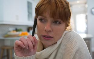 Preprosta metoda, ki olajša najtežje trenutke in pozitivno vpliva na duševno zdravje