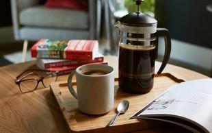 7 manj znanih dejstev o kavi