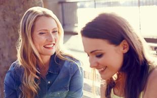 9 razlogov, zakaj je lahko nevarno, če ste (vedno) prijazni