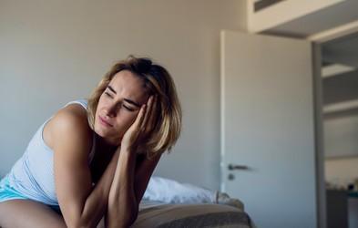 PCD: Težava, s katero se mnogi srečajo po spolnem odnosu, a se o njej premalo govori