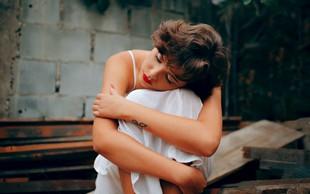 Kako se vaše znamenje spopada z depresijo?