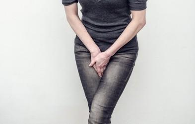 Diabetes tipa 2: Osem znakov, o katerih se morate takoj pogovoriti s svojim osebnim zdravnikom