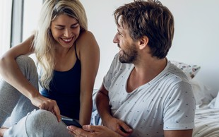 10 znakov, da lahko vaša nova zveza postane toksična