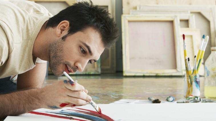 4 načini na katere vam perfekcionizem škodi (foto: profimedia)