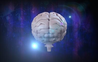 """""""Ljudje pozabljamo, da so naši možgani zelo zelo plastični!"""""""