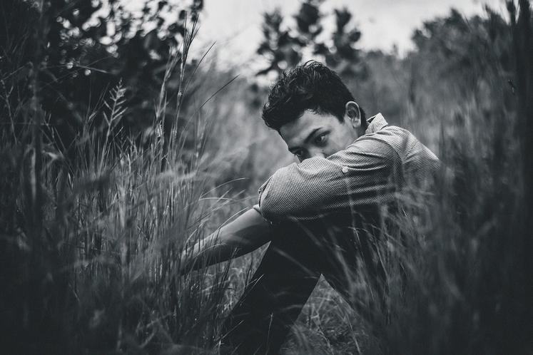 BOJITE SE ODPRETI Izgubljena ljubezen seveda lahko prinese veliko bolečino. In strah. Zato se zdi, da je ostajanje v psihološkem …