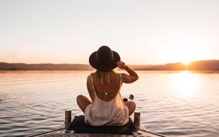 5 znakov, da se preveč razdajate drugim