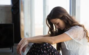 'Dolgotrajni covid' in 4 različni sindromi, ki vztrajajo še mesece po okužbi
